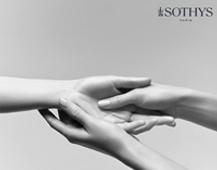 Sothys Hands.png