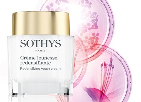 Redensifying Youth Cream 50 ml