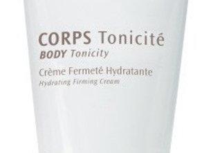 Hydrating Firming Cream 150 ml