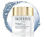 Hydrating youth cream.jpg