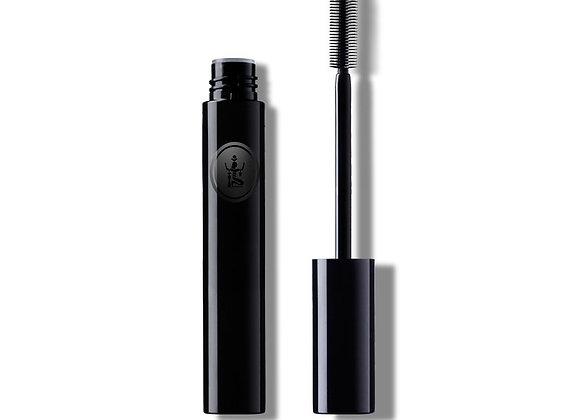 Essential Mascara 8 ml