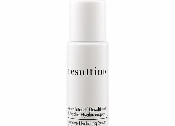 Intensive Hydrating Serum 30 ml
