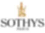 Logo Sothys.png