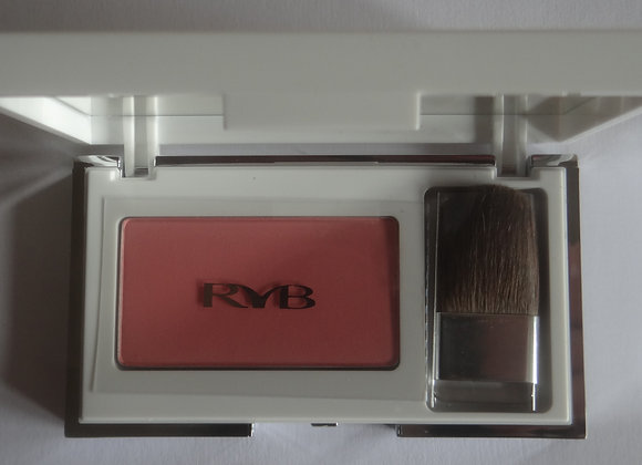 RVB Blush Powder