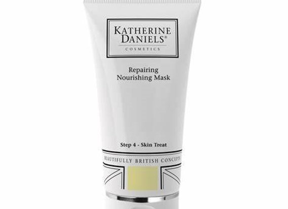 Repairing Nourishing Mask 75 ml