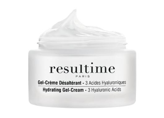 Hydrating Gel-Cream 50 ml