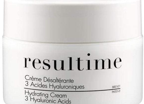 Hydrating Cream 50 ml