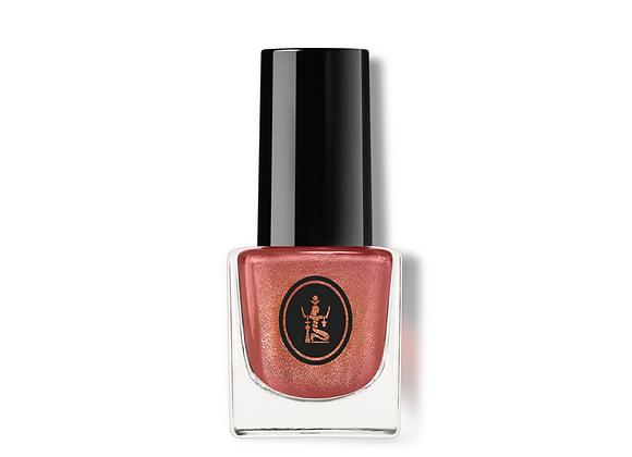 Nail Lacquer - 316 Bois de Rose de Venise 5 ml