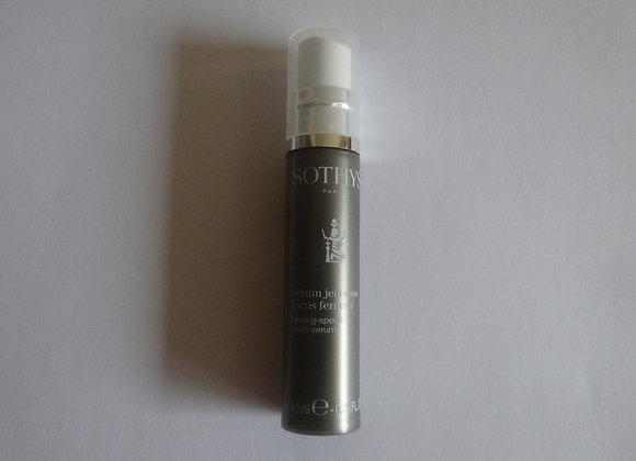 Firming-Specific Youth Serum Travel Size 10 ml