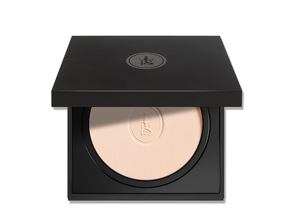 Teint Transparent Fixating Compact Powder Rose Eclatant 7g