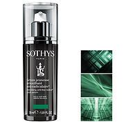 Detoxifying serum 2.jpg