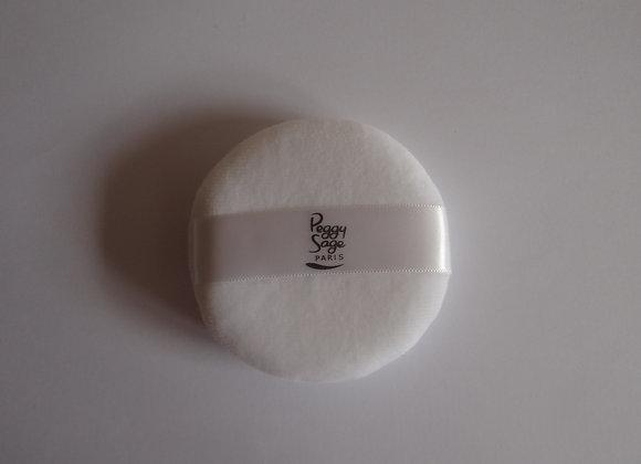 Medium Powder Puff