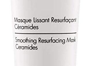 Smoothing Resurfacing Mask 50 ml