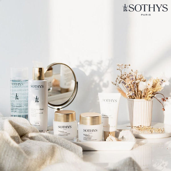Sothys dressing avec produits.jpg