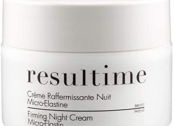 Firming Night Cream 50 ml