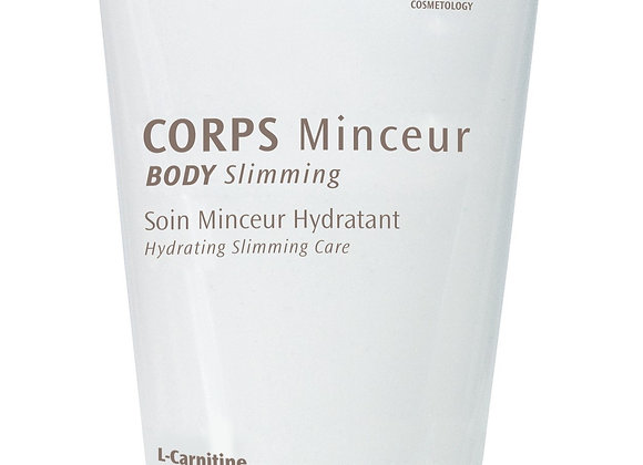 Hydrating Slimming Care 150 ml