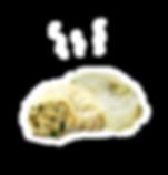 dumpling.png
