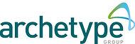 Archetype Logo.jpg