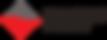 Frasers logo.png