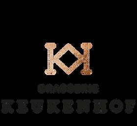 logo-keukenhof.png