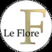 logo-le-flore-moyen2-4.png
