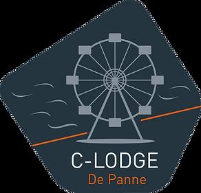 logo-c-lodge-de-panne.png