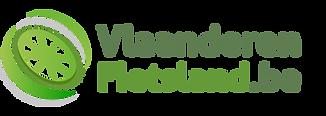 logo_wk_ie_big_top.png