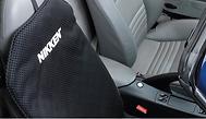 Nikken_siège_voiture.PNG