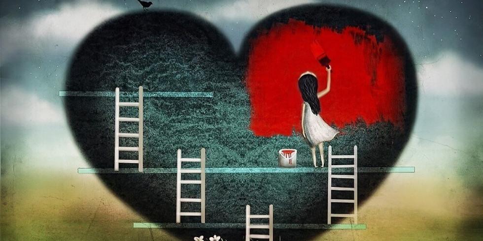 Les jeudis du Coeur