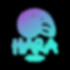 Hara Logo_transparente cuadrado.png