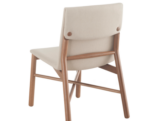 Cadeira Claire / Claire Chair