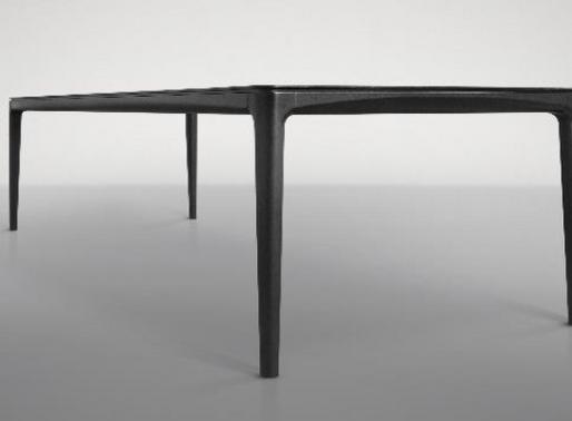 Mesa de Jantar Korean / Korean Dining Table