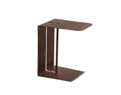 Mesa Lateral Limit / Limit Side Table