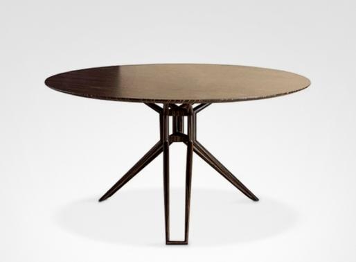 Mesa de Jantar Vexana / Vexana Dining Table