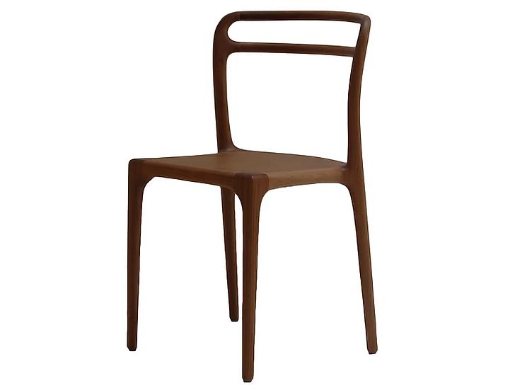 Cadeira Cariri Sem Braço / Cariri Chair with no Arm