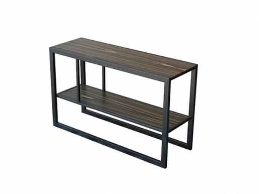 Mesa Lateral Valir / Valir Side Table