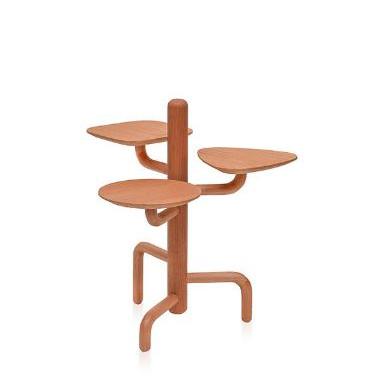 Mesa Lateral Espinhus 3  /  Espinhus 3 Side Table