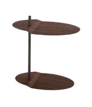 Mesa Lateral Ceh / Ceh Side Table