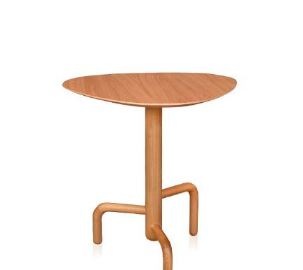 Mesa Lateral Espinhus  / Espinhus Side Table
