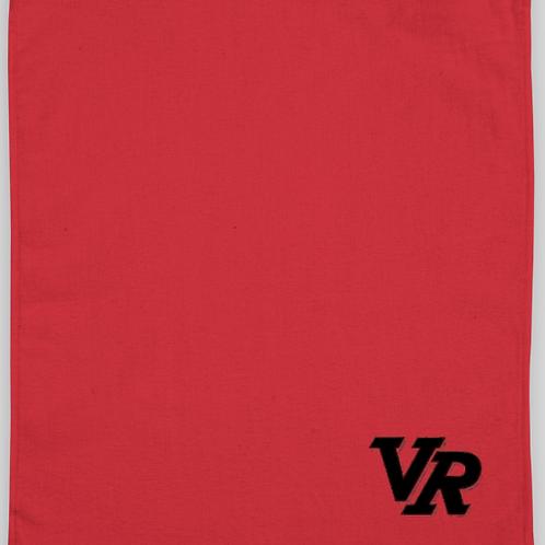 VR Tennis Towel