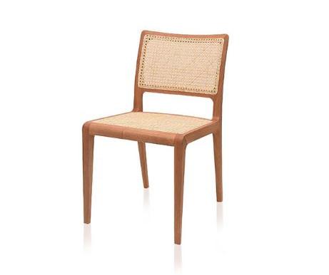 Cadeira Ully /  Ully Chair