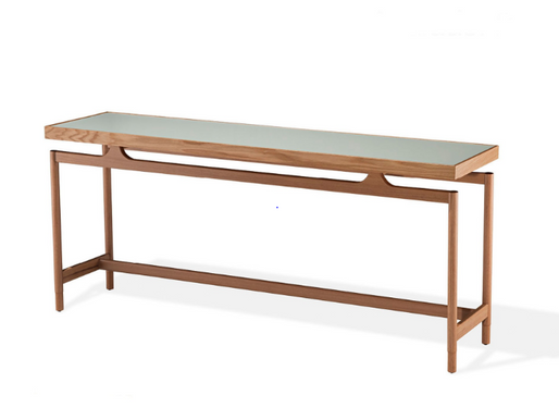 Aparador Jerry / Jerry Console Table