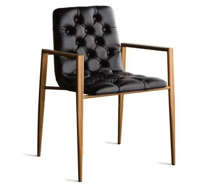 Cadeira Jade /  Jade Chair