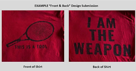 Front and Back.jpg