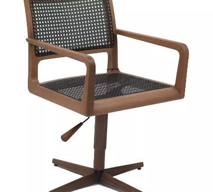 Cadeira Ully Office  /  Ully Office Chair