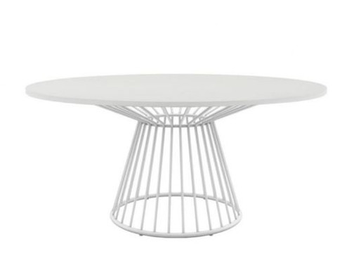 Base de Jantar Spider / Spider Dining Table Base