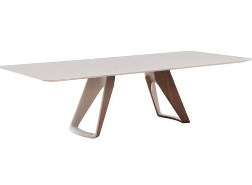 Mesa de Jantar Kenny / Kenny Dining Table