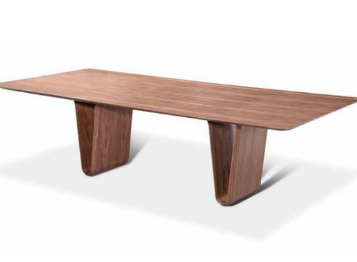 Mesa de Jantar Emília / Emilia dining Table