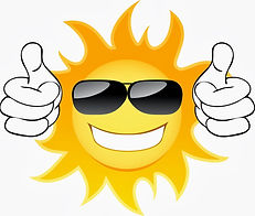 Sunshine-sun-clipart-image-clip-art-a-br