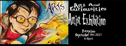 artsand curiousities art exhibit.jpg